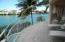 801 10Th Street, Key Colony, FL 33051