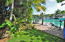 1104 S Indies Drive, Duck Key, FL 33050