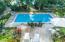 1104 S Indies Drive, Duck Key, FL 33050