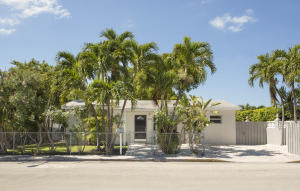 1100 20Th Street, Key West, FL 33040
