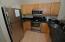 5084 Sunset Village Drive, Duck Key, FL 33050