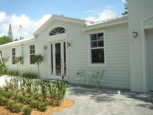 356 Buttonwood Drive, Key Largo, FL 33037