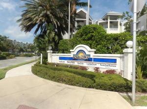 3655 Seaside Drive, 227, Key West, FL 33040