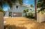 110 Pirates Cove Drive, Marathon, FL 33050