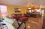 1500 Ocean Bay Drive, C1, Key Largo, FL 33037