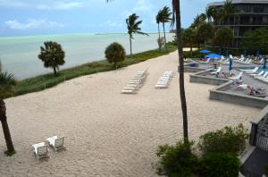 1800 Atlantic Boulevard 238C, KEY WEST, FL 33040