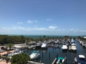 1530 Ocean Bay Drive, 401, Key Largo, FL 33037