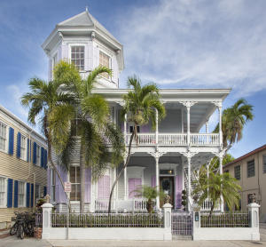 534 Eaton Street, Key West, FL 33040
