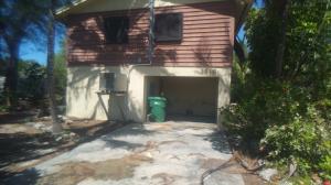1618 Trinidad Drive, Key West, FL 33040
