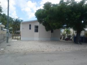 1602 Monmouth Lane, Key Largo, FL 33037