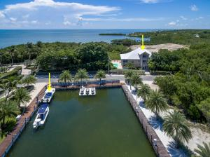 288 South Drive, Plantation Key, FL 33036