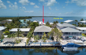 413 S Coconut Palm Boulevard, Plantation Key, FL 33070