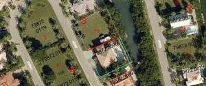 222 15Th Circle, Key Colony, FL 33051