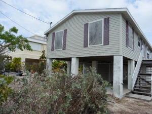 102 Buttonwood Lane, Long Key, FL 33001