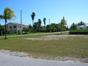 Lot 1 Eagle Lane, Big Pine Key, FL 33043