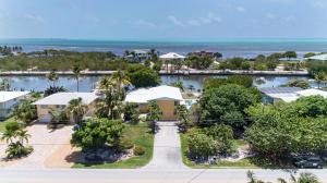 90-B Sombrero Beach Road, Marathon, FL 33050