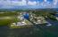 Galleon Road, Plantation Key, FL 33036