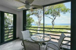 401 Sanctuary Drive, 401, Key Largo, FL 33037