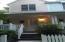 5098 Sunset Village Drive, Duck Key, FL 33050