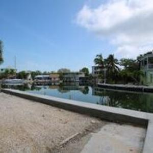 182 Indian Mound Trail, Plantation Key, FL 33070
