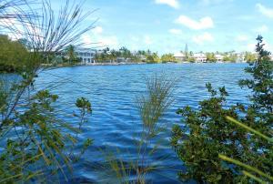 N Bounty Lane, Key Largo, FL 33037