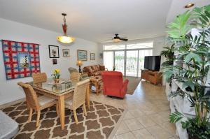 5603 College Road, B102, Key West, FL 33040