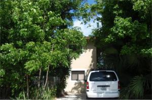 191 Gardenia Street, Plantation Key, FL 33070