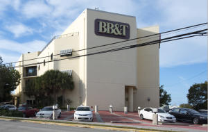 1010 Kennedy Drive, 307, Key West, FL 33040