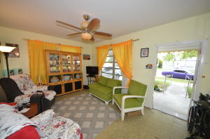 3624 Eagle Avenue, Key West, FL 33040