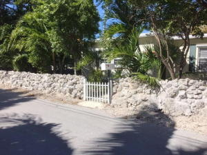 11400 6Th Avenue Ocean, Marathon, FL 33050