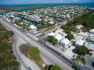 85998 Overseas Highway, Plantation Key, FL 33036