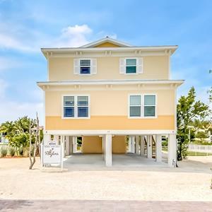 209 Sombrero Beach Road, 2, Marathon, FL 33050