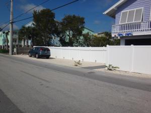 53 Barry Avenue, Little Torch Key, FL 33042