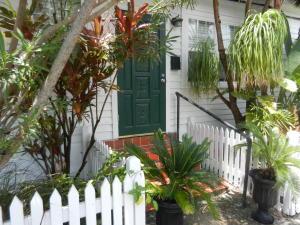 404 A Frances Street, Key West, FL 33040