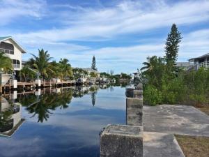 Lot 11 W Cahill Court, Big Pine Key, FL 33043