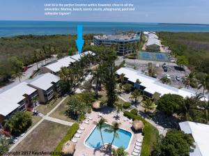 1500 Ocean Bay Drive, S6, Key Largo, FL 33037