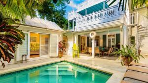 806 Truman Avenue, Key West, FL 33040