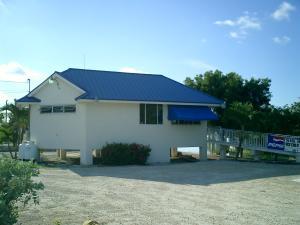 24458 Overseas Highway, Summerland Key, FL 33042