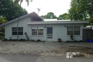 102 Hibiscus Drive, Key Largo, FL 33037