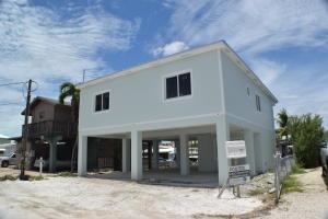 127 W Avenue A, Key Largo, FL 33037