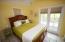 7029 Harbor Village Drive, Hawks Cay Resort, Duck Key, FL 33050