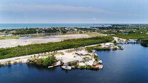 7770 Aviation Boulevard, Marathon, FL 33050