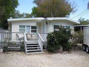 235 Antigua Road, Key Largo, FL 33037