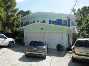 135 Cort Lane, Key Largo, FL 33070