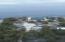 95351 Overseas Highway, Key Largo, FL 33037