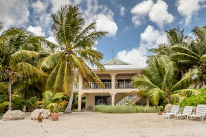 58396 Overseas Highway, Grassy Key, FL 33050