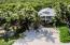 58396 Overseas Highway, Grassy Key, FL 33050