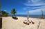 Beachy area