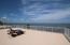 57652 Overseas Highway, Marathon, FL 33050