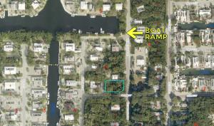 North Lake Drive, Key Largo, FL 33037